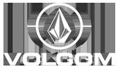 _logo-volcom